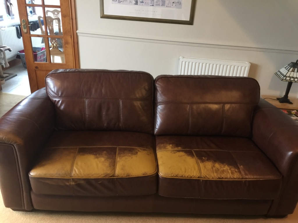 leather-repairs