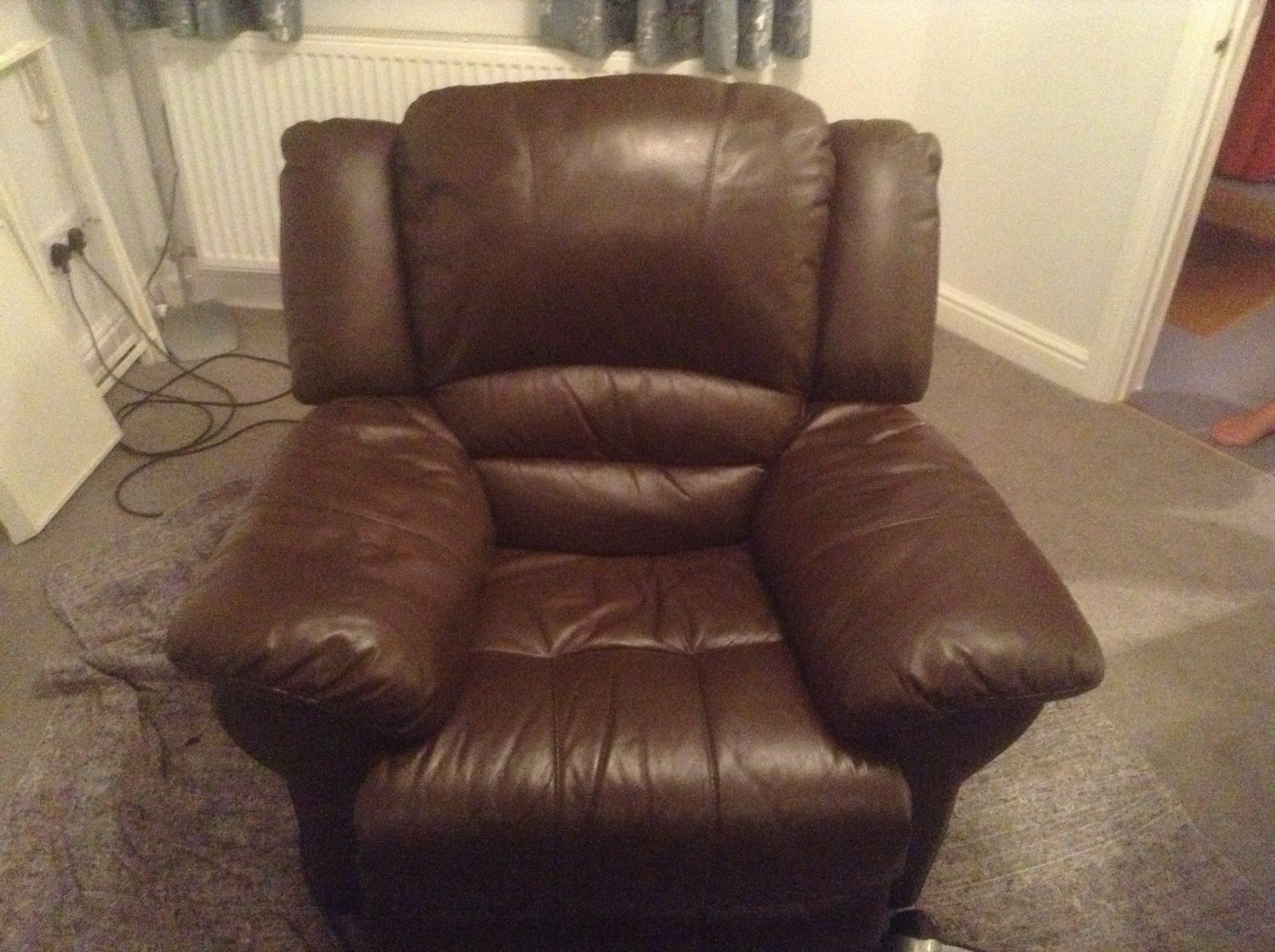 arm-chair-colour-change