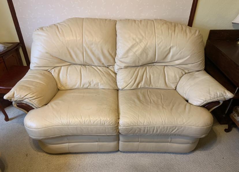 cream-sofa-colour-restoration