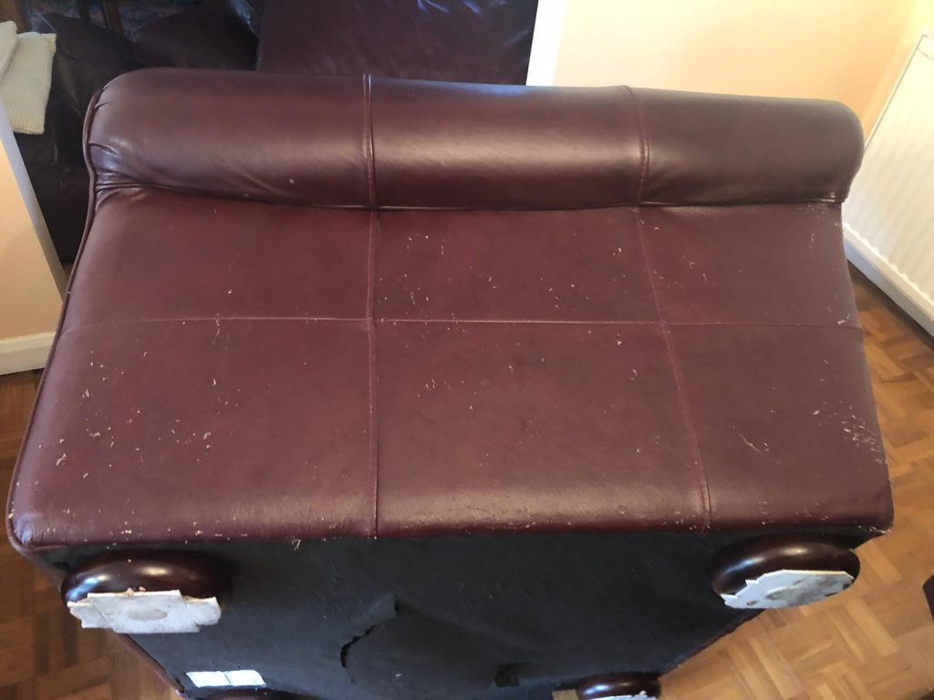 cat-scratches-leather-restoration