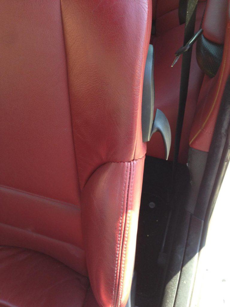 red-bolster-repairs