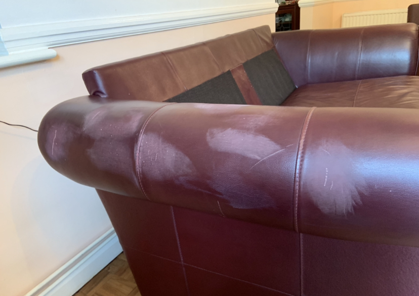 cat-scratches-leather-restoration